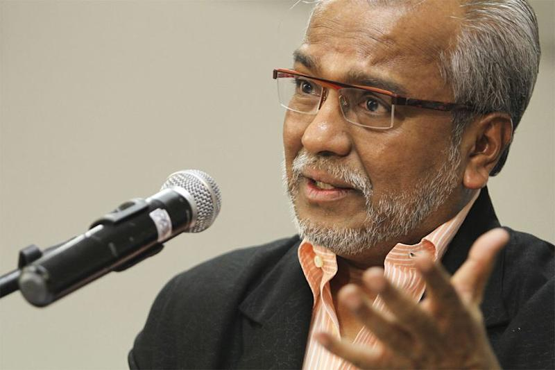 Shafee to contest 'erroneous' High Court ruling