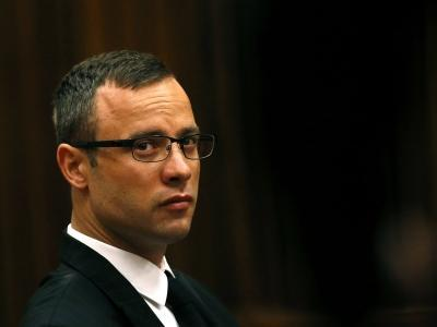 Oscar Pistorius Trial Day 15: Unclear whether athlete takes stand when trial resumes Friday