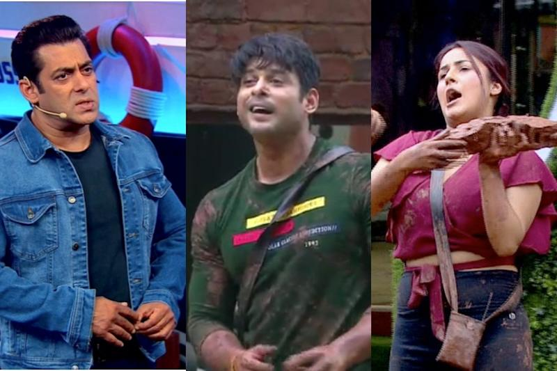 Bigg Boss 13 Grand Finale: Winner to Take Home Rs 1 Crore, Double from Season 12
