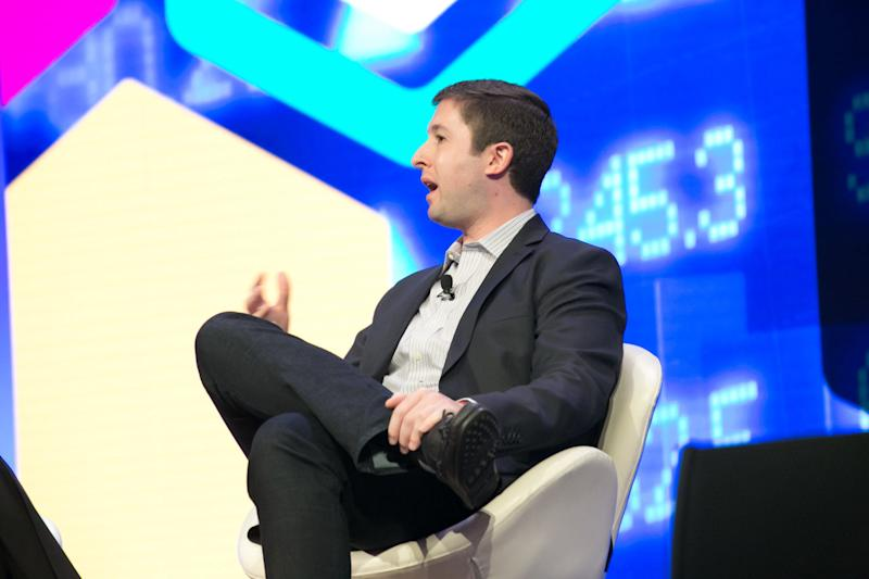 Grayscale Wins Approval for First Public Digital Currency Index Fund