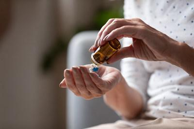 New Research Shows 61% of Vision Supplements Fail to Meet Label Claims