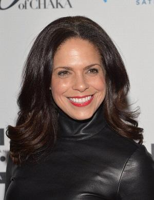 Soledad O'Brien Hooks Up With HBO for 'Real Sports'