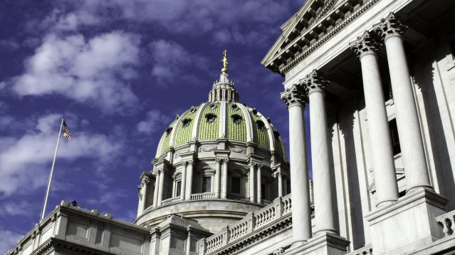 The Pennsylvania Supreme Court on Thursday agreed to hear an expedited argument in a case challenging the state's congressional map, setting the stage for a potential decision on the constitutionality of the map ahead of the 2018 midterm elections.