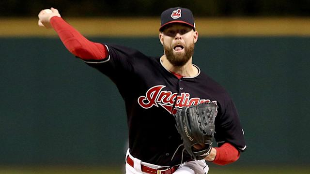 Corey-Kluber-WS-102816-Getty-FTR.jpg
