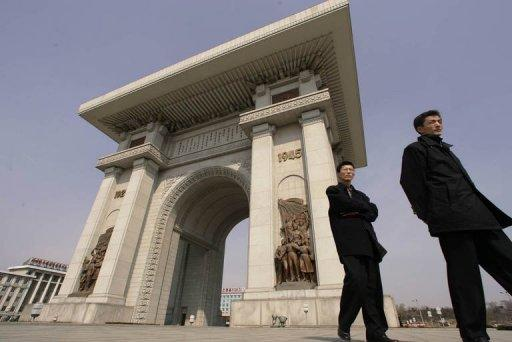 Government talks would be the first official contact between the two sides since Kim Jong-Un became leader in Pyongyang