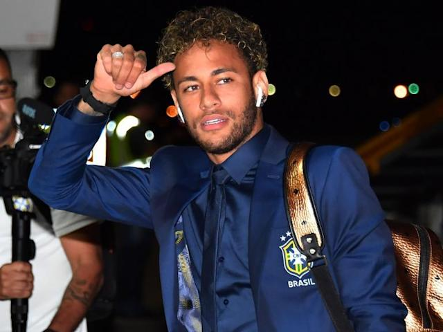World Cup 2018 - LIVE: Latest news, updates and build-up to Germany vs Mexico, Brazil vs Switzerland and more