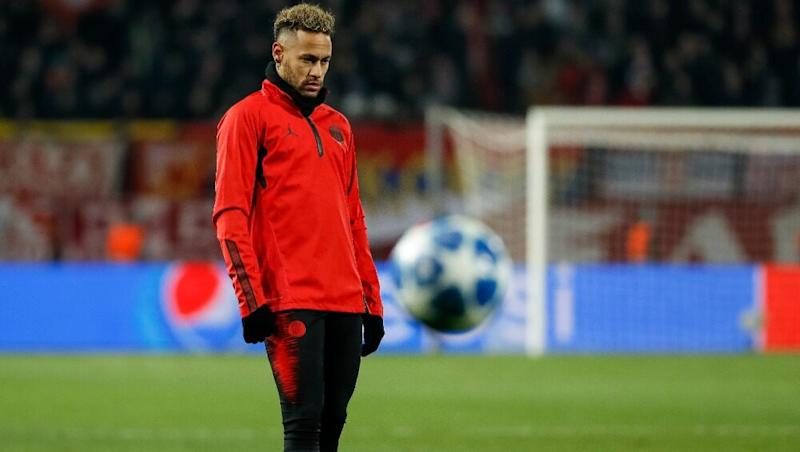 Neymar's Transfer to Real Madrid Was Stopped by Former Santos President Marcelo Teixeira! Read The Shocking Revelation