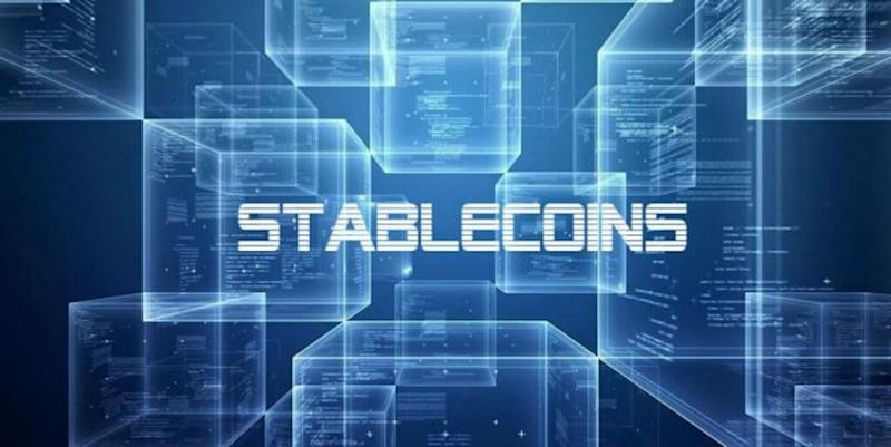 A list of stablecoins you need to know about