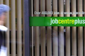 Pay tipped to rise as jobs pick up