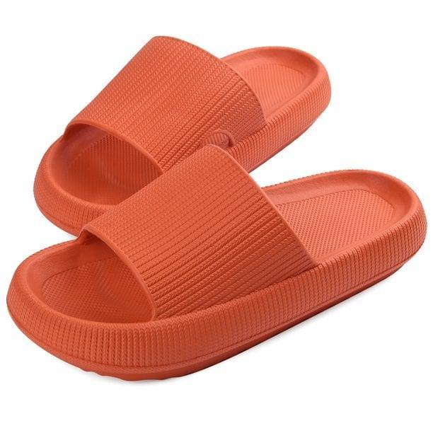 <p>These <span>Vonmay Pillow Slides</span> ($19, originally $25) look so comfortable and come in a variety of colors.</p>