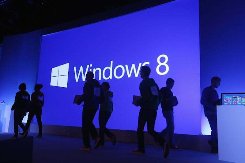A cyber security team at the US Department of Homeland Security is advising people to remove QuickTime media software from Windows computers to avoid being hacked