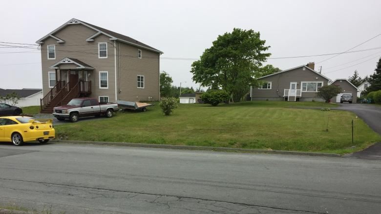 Man shot and killed while walking down road in Eastern Passage