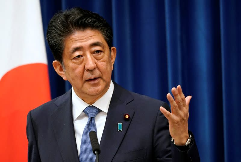 How does Abenomics stack up? Reuters asked the experts