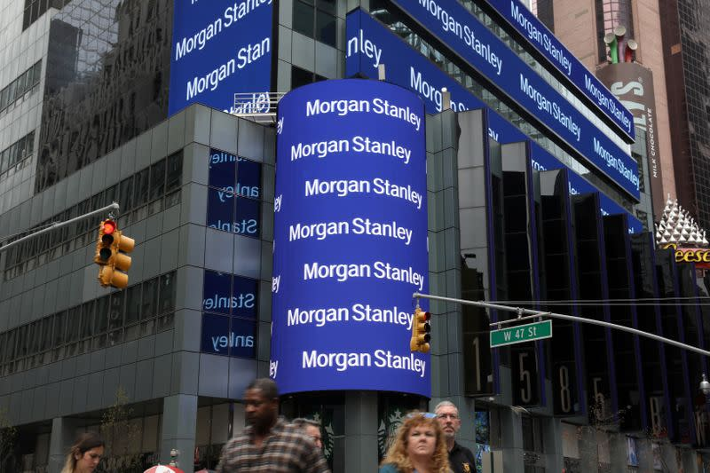 How the year 2020 confounded Wall Street strategists