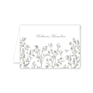 "<p>dogwood-hill.com</p><p><strong>$35.00</strong></p><p><a href=""https://www.dogwood-hill.com/collections/notecards/products/blush-blossom-folded-notecard?variant=29366426861652"" rel=""nofollow noopener"" target=""_blank"" data-ylk=""slk:Shop Now"" class=""link rapid-noclick-resp"">Shop Now</a></p>"