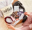 <p>If they love fashion, beauty, and fitness, they can get full size items in this <span>FabFitFun Box</span> ($50).</p>