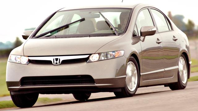Woman Wins Small Claims Suit Against Honda Over Mileage
