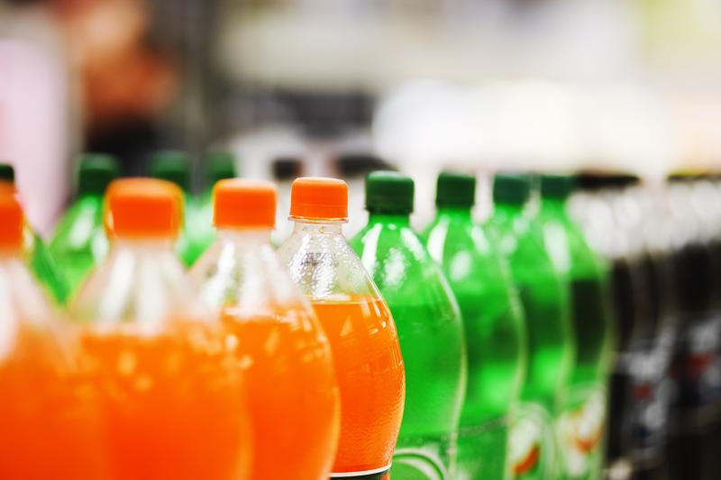 People Really, REALLY Hate Philadelphia's New Soda Tax