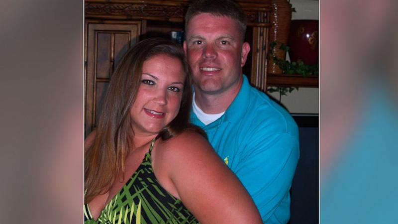 Ga. Man Must Pay $50,000 After Breaking Engagement to Fiancee, Appeals Court Says