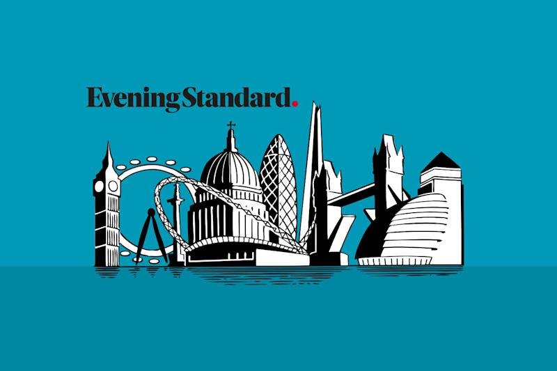 Evening Standard comment: Of the two Borises, we could back the liberal one
