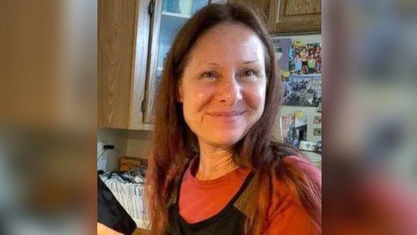 PHOTO: Search and rescue crews are looking for a Gresham woman, Diana Bober, 55, in the Mount Hood area in Clackamas County Oregon after authorities said they found her car near the Zigzag Ranger Station. (MountainWaveSAR/Twitter)