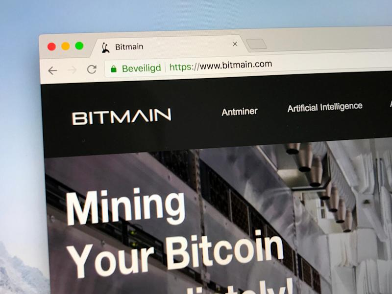 Slush Pool: Don't Upgrade Your Bitcoin Miners to Bitmain's AsicBoost