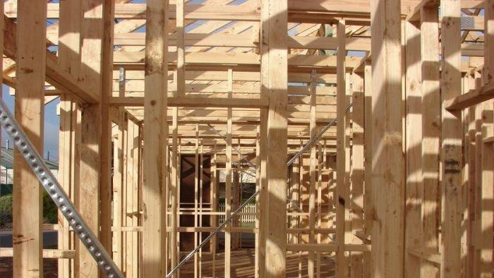 Govt, Opp.</p><p>figure it out on new homes