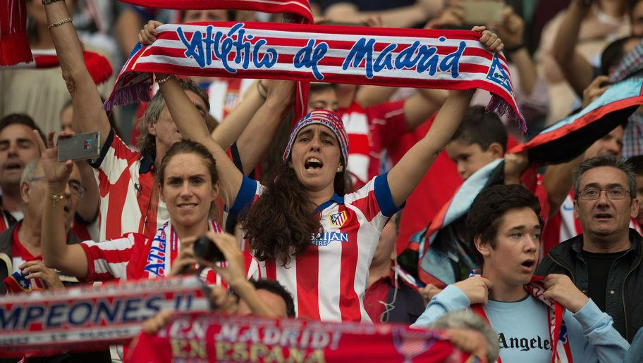 <p>Although Atletico didn't manage to win the game, they played some beautiful football throughout as they probed Roma for a goal.</p> <br /><p>Rather than the dogged and determined style, usually associated with Simeone's side, Atletico seemed to play a more fluid game, with beautiful passing and possession football.</p> <br /><p>They also have the players in the team that can play a killer pass, with the side also looking especially dangerous on the counter. Such that when the Madrid side move into their new 70,000 seater Wanda Metropolitan stadium this weekend, fans can expect to see high quality beautiful football played.</p>