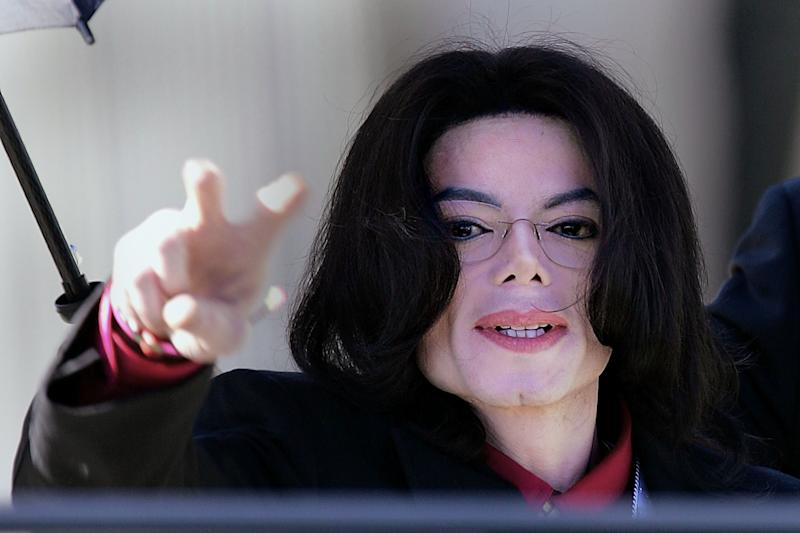 French Michael Jackson fans sue Leaving Neverland accusers