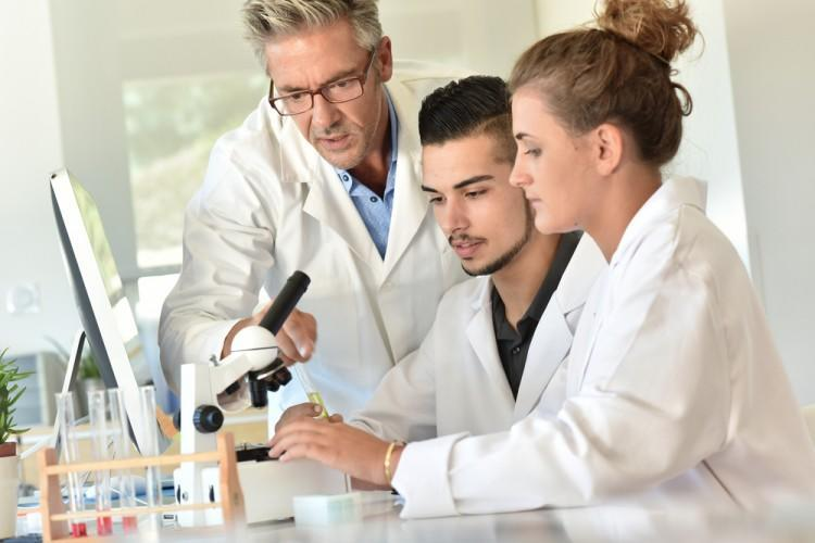 Medical Schools with Highest Acceptance Rates in America