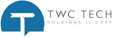 TWC Tech Holdings II Corp.