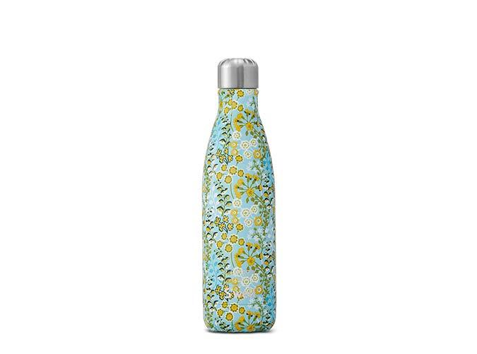"""<p>Ditch the disposable cups and invest in <a href=""""https://www.amazon.com/Liberty-Fabrics-Swell-Primula-Blossom/dp/B07BTPS2GJ"""" target=""""_blank"""">a super-cool travel mug</a>. It's better for the environment and your wallet.</p>"""