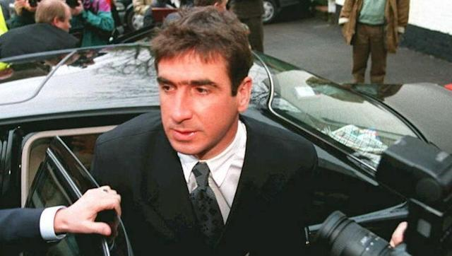 <p>Manchester United legend Eric Cantona spent just over eight months out of the game after his infamous attack and 'kung fu kick' on an abusive Crystal Palace fan in January 1995.</p> <br><p>Cantona was immediately fined £20,000 and internally suspended by his club for the rest of the season, much to their own detriment in the hunt for second successive domestic double. It was hoped the strong and swift action would be appreciated by the FA, but the suspension was then extended by the governing body to end of September 1995.</p> <br><p>Cantona was even charged with criminal assault, but a two-week prison sentence was ultimately reduced to 120 hours of community service.</p>