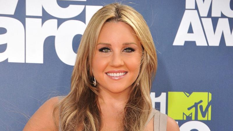 Why Amanda Bynes Turned Down a Spot on This Season of 'Dancing With the Stars' (Exclusive)