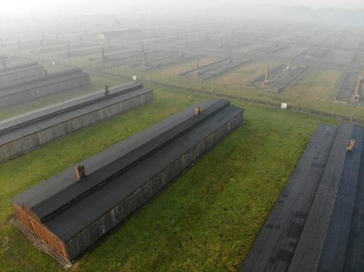 Israel will this month mark the 75th anniversary of the liberation of Auschwitz at a ceremony to be attended by world leaders