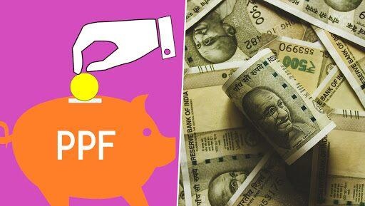 PPF And Other Schemes Including Senior Citizens Savings Scheme Set For Interest Rate Cuts by September End
