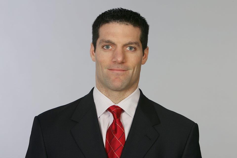 texans-nick-caserio-new-general-manager