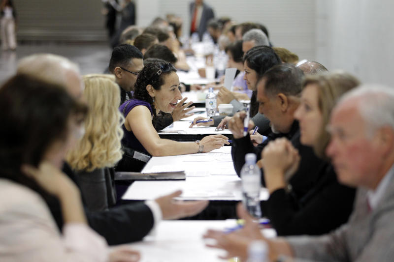 US economy adds 80,000 jobs in another weak month