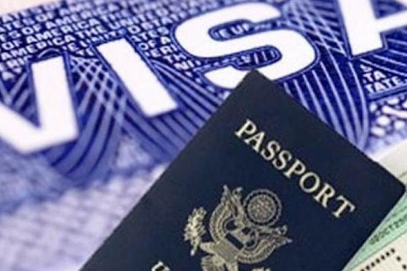 H-1B Visa Application Process: 10 Things To Know