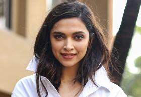 'Deepika Padukone will be emotionally depleted and helpless in 2020', claims astrologer