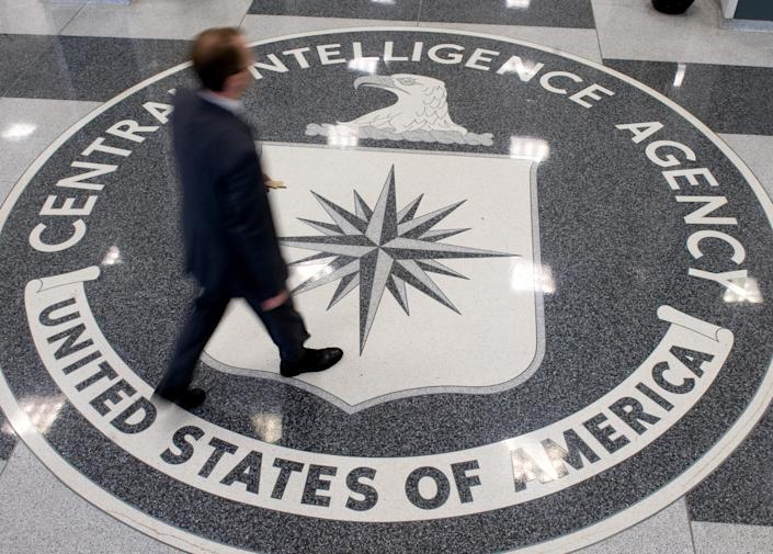 The call from Amnesty International comes in the wake of a damning US Senate report that showed how the CIA tortured terror suspects (AFP Photo/Saul Loeb)