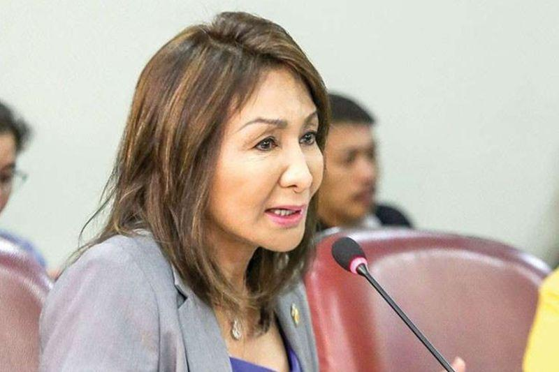 Guv: 'Bloodless, all-out war' waged vs insurgents in Cebu