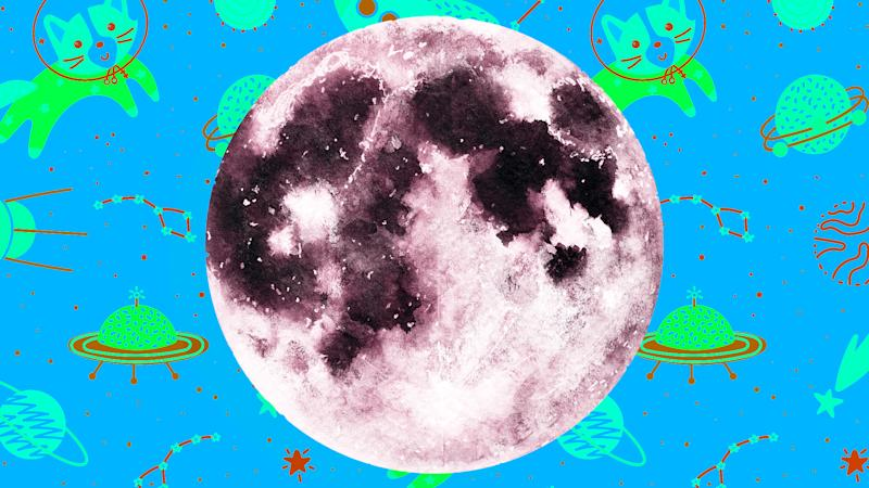 9f8ab4aa8 10 Fun Facts About the Moon Landing to Teach Kids