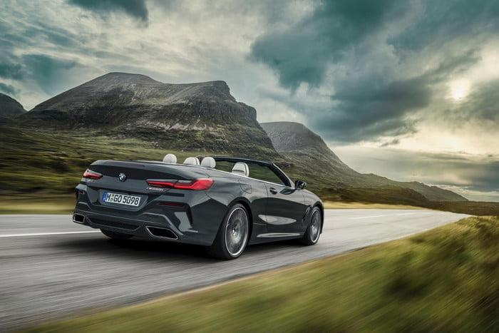 serie 8 bmw convertible 2019 p90327621 highres 700x467 c