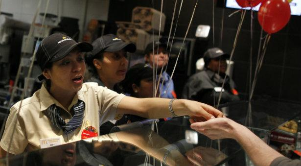 615_McDonalds_Workers_Reuters.jpg
