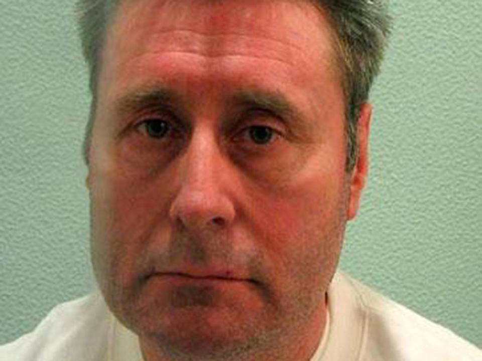John Worboys' release has called outrage – with some calling for him to be banned from London