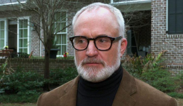 Bradley Whitford joins Godzilla: King of the Monsters - Credit: Universal Pictures