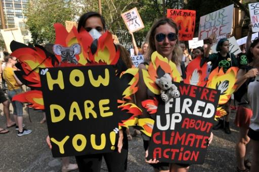 This year is the deadline for the landmark deal to go into effect, yet half a decade of diplomatic wrangling has fallen far short of what science says is needed to avert disastrous climate change