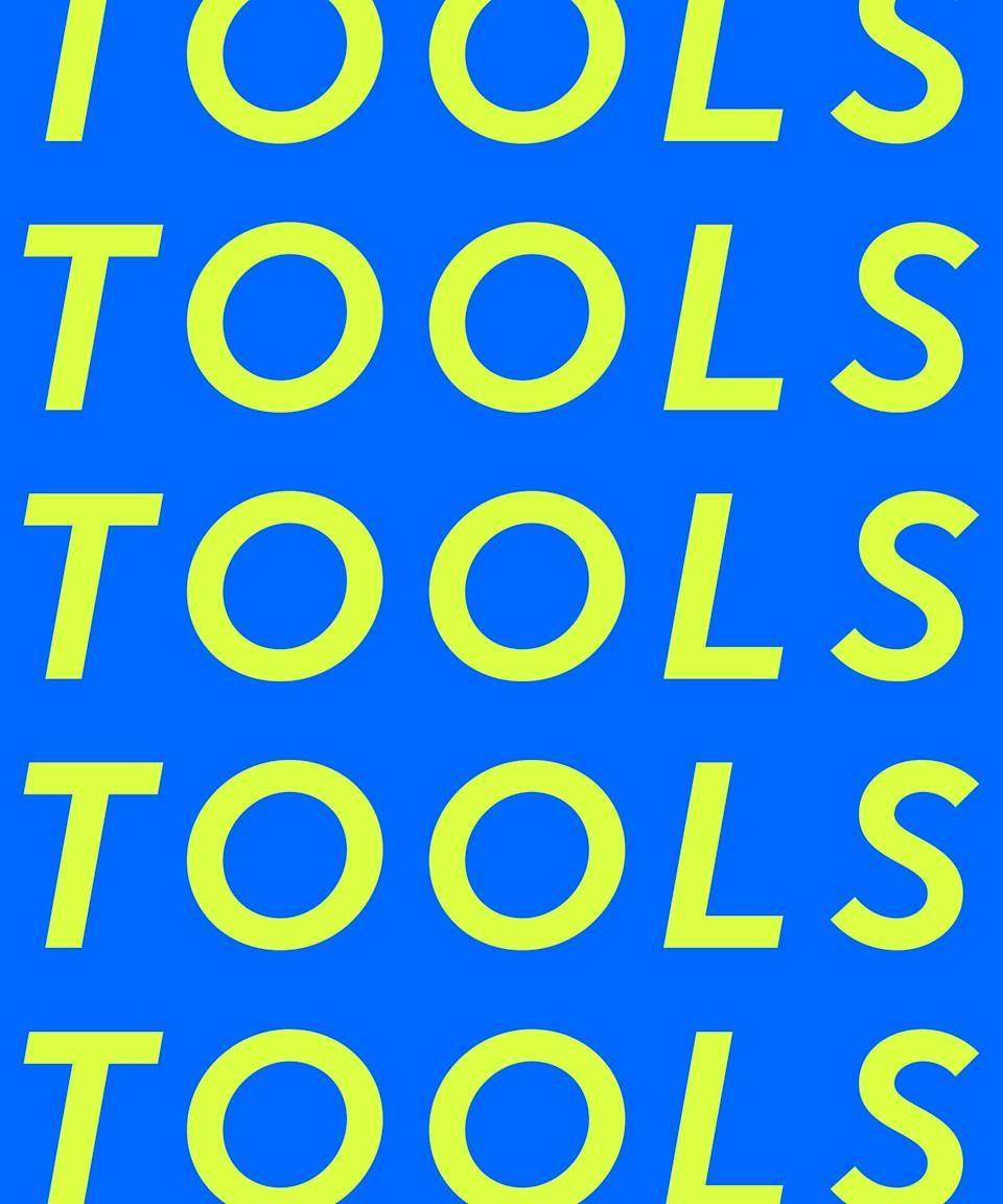 <h2>Black-Owned Tools</h2>