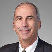 Cooley Grows National Tax Practice